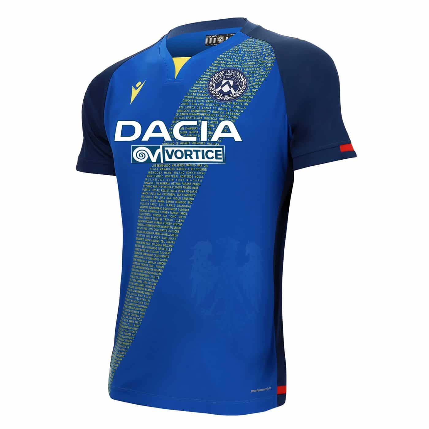 maillot-udinese-exterieur-2020-2021-macron