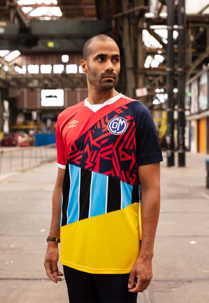 maillot-umbro-mashup-for-the-love-of-shirt-blood-in-blood-out-1