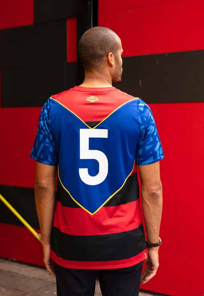 maillot-umbro-mashup-for-the-love-of-shirt-blood-in-blood-out-10
