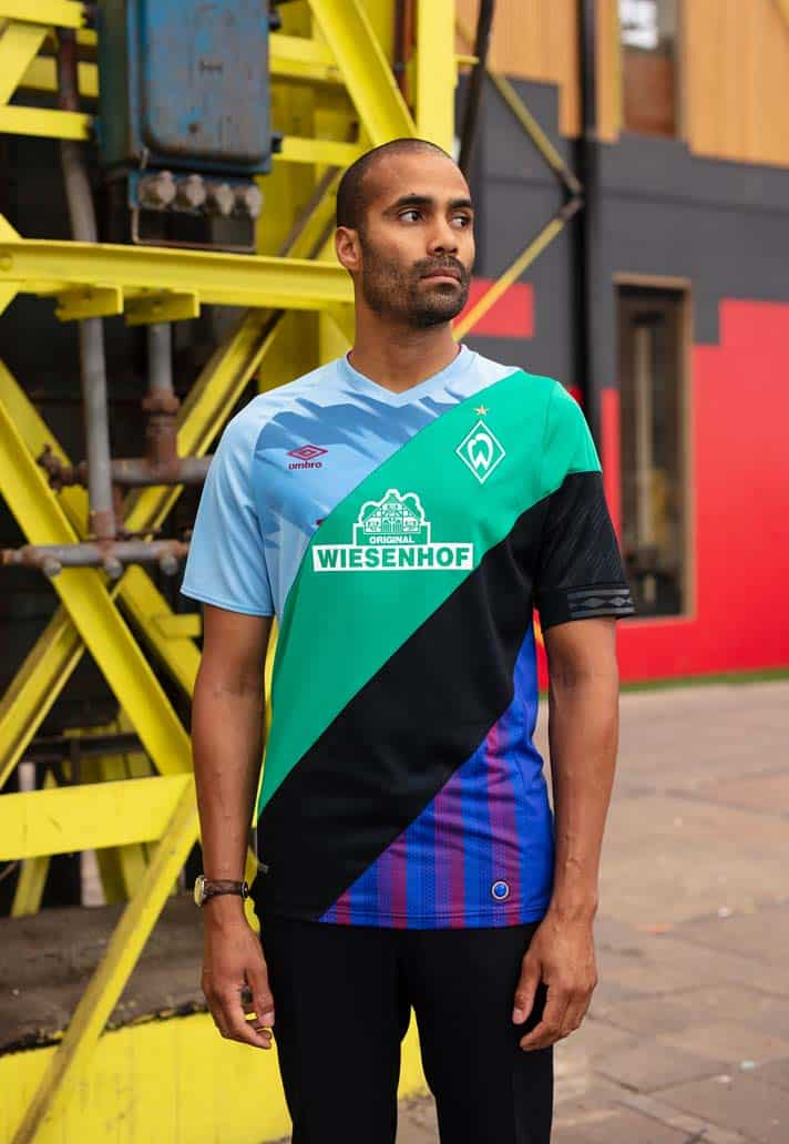 maillot-umbro-mashup-for-the-love-of-shirt-blood-in-blood-out-13