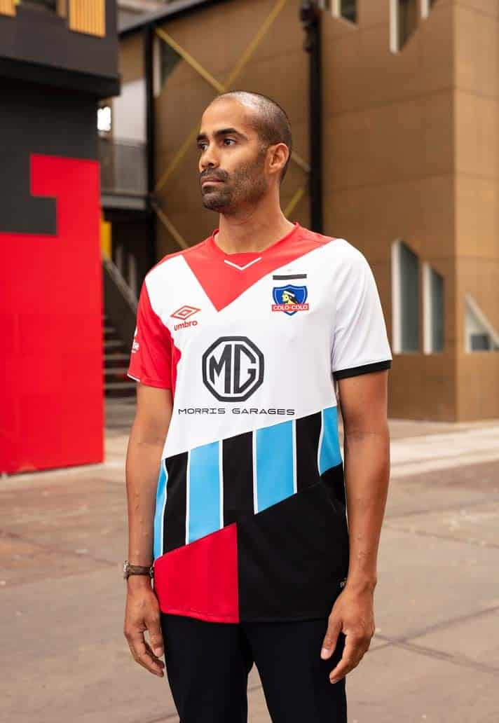 maillot-umbro-mashup-for-the-love-of-shirt-blood-in-blood-out-15