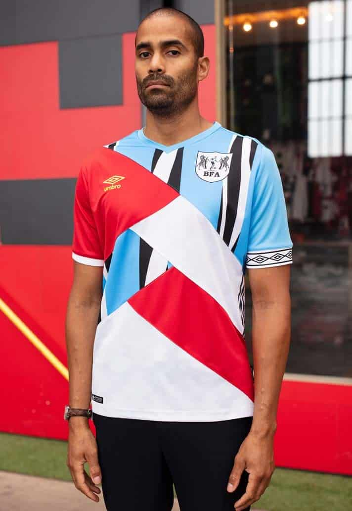 maillot-umbro-mashup-for-the-love-of-shirt-blood-in-blood-out-3