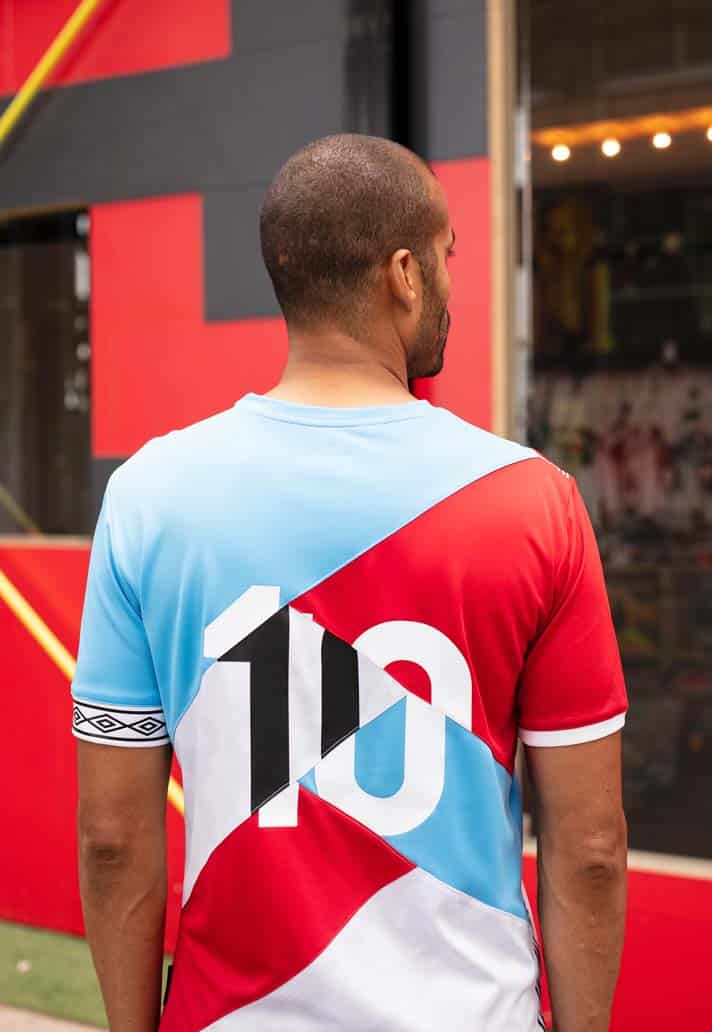 maillot-umbro-mashup-for-the-love-of-shirt-blood-in-blood-out-4