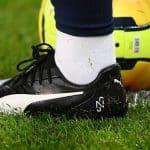 Les chaussures de la semaine #34