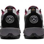 De nouvelles sneakers Nike aux couleurs du PSG en approche