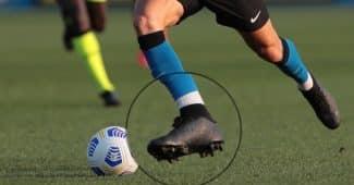 Image de l'article La nouvelle Nike Air Zoom Mercurial déjà testée par les joueurs de l'Inter Milan ?