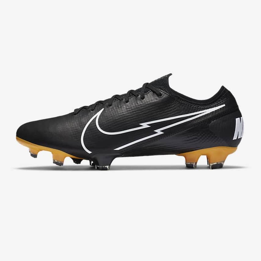 nike-mercurial-tech-craft