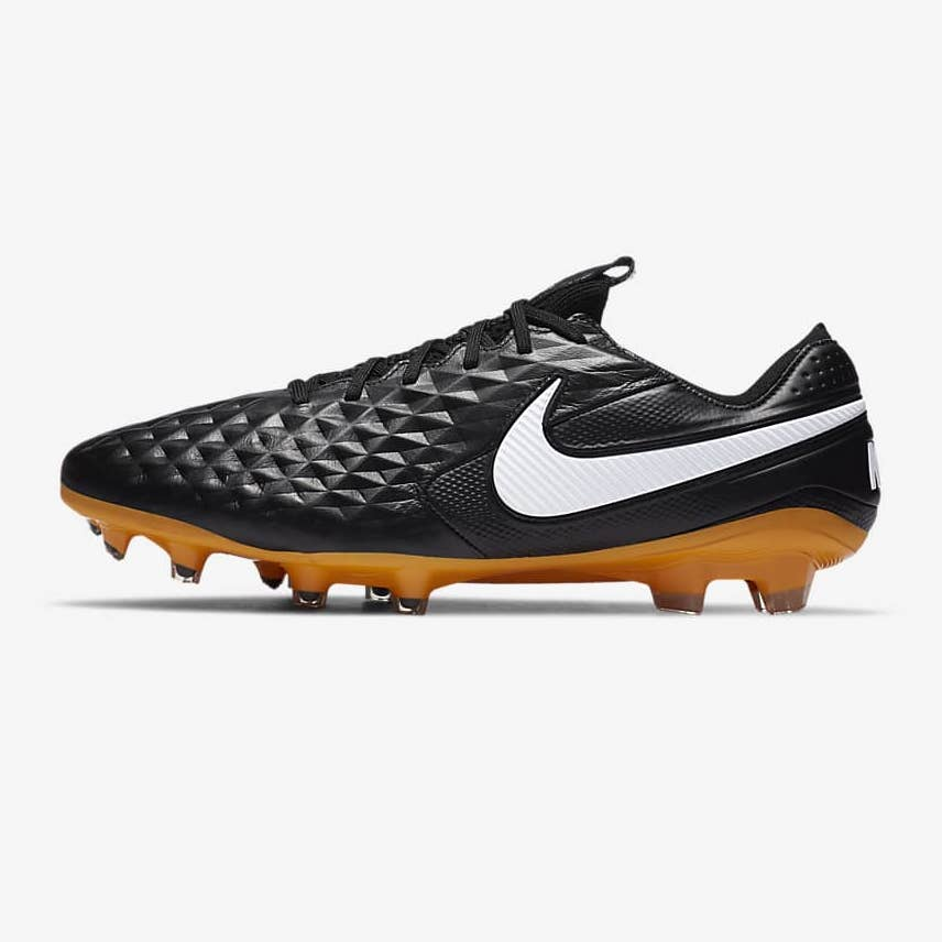 nike-tiempo-tech-craft