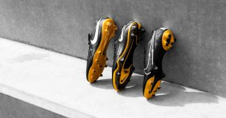 Image de l'article Le cuir du pack Tech Craft est de retour chez Nike