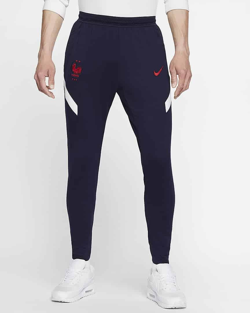 pantalon-equipe-de-france-2020-nike