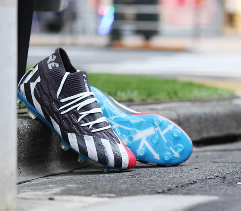 puma-future-5.1-soccer-shop-kamo-passage-pietons-1