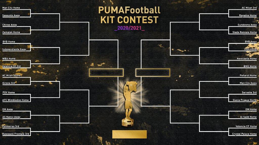 puma-kit-contest-jersey-plus-beau-maillot-puma-de-la-saison-2020-2021-2