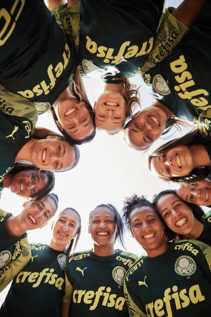 puma-sponsor-equipe-feminine-palmeiras-1