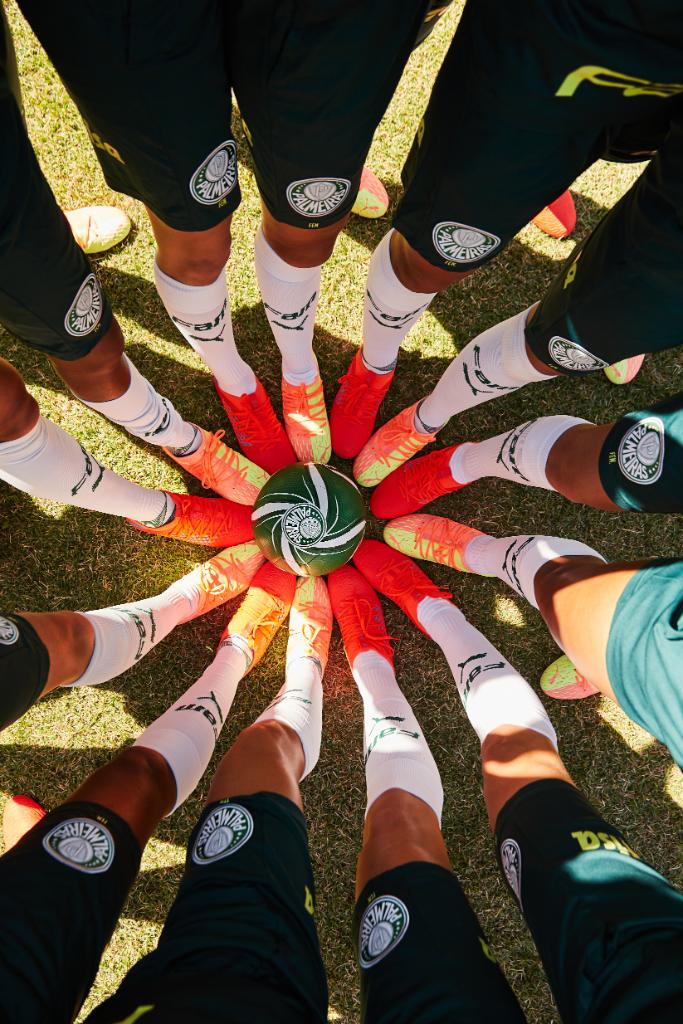 puma-sponsor-equipe-feminine-palmeiras-2