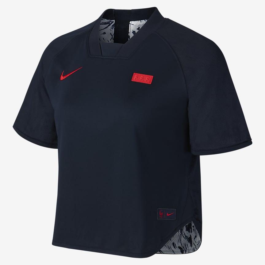 tee-shirt-femme-equipe-de-france-2020-nike