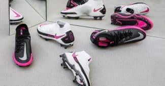 Image de l'article Test – Nike Phantom GT Élite Dynamic Fit