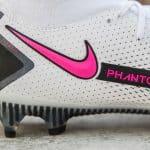 Soldes Nike : -15% supplémentaire sur les produits en promo!