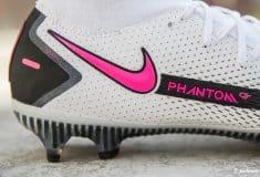 Image de l'article Soldes Nike : -15% supplémentaire sur les produits en promo!