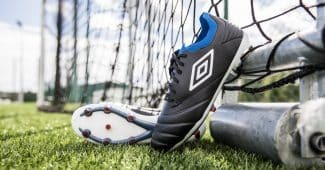 Image de l'article Test – Umbro Tocco
