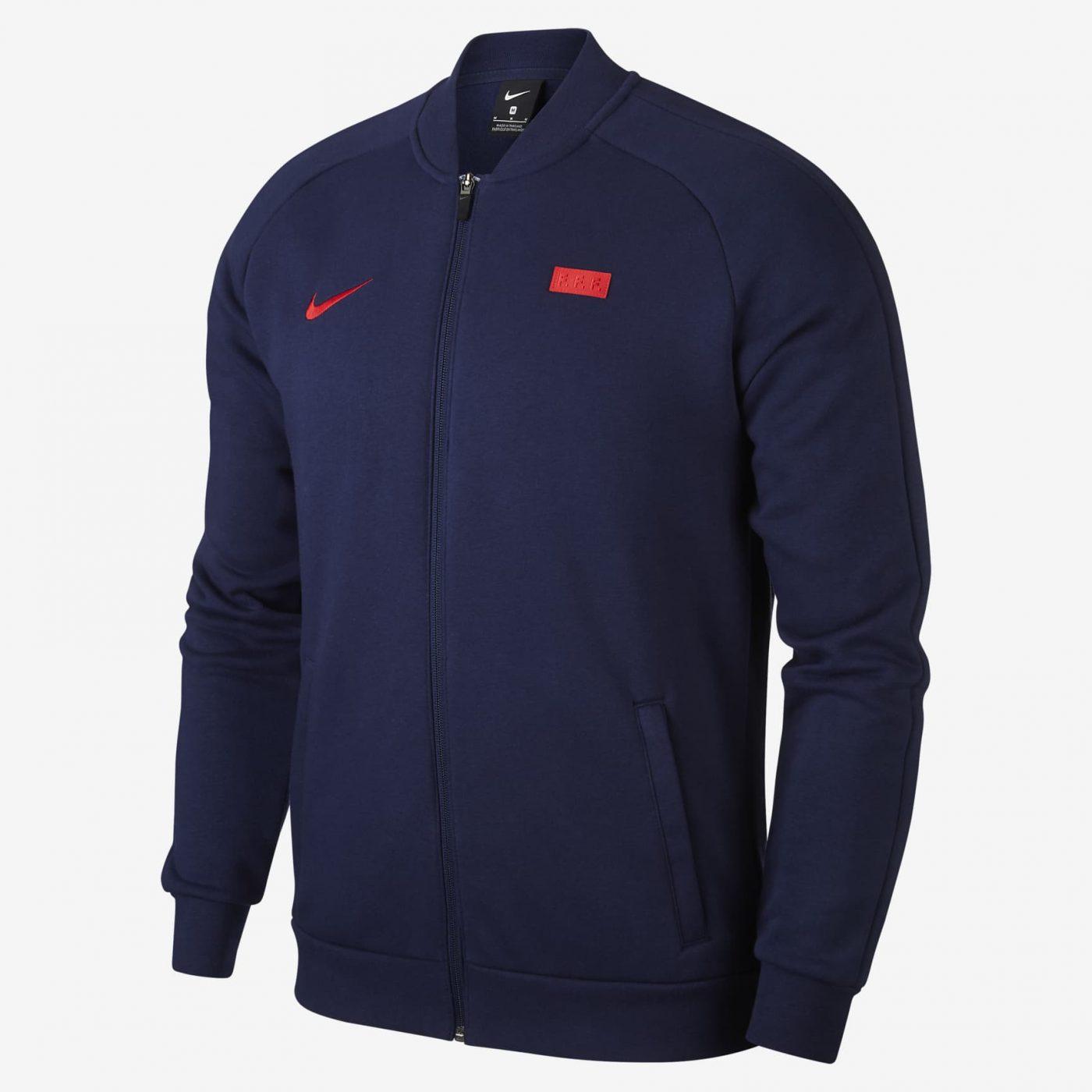 veste-equipe-de-france-lifestyle-2020-nike