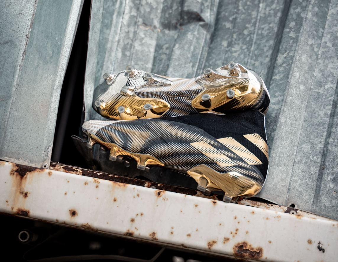 adidas-athmospheric-pack-1