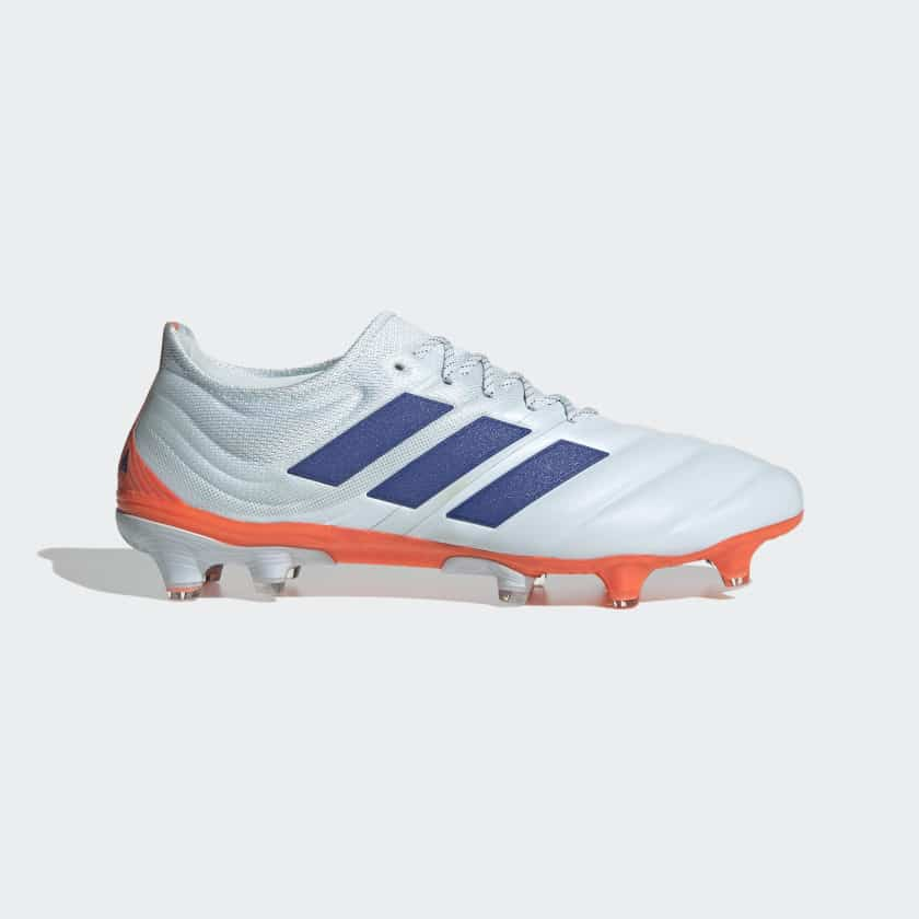adidas-copa-20.1-glory-hunter
