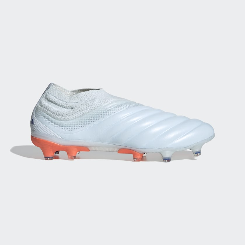 adidas-copa-20+-glory-hunter