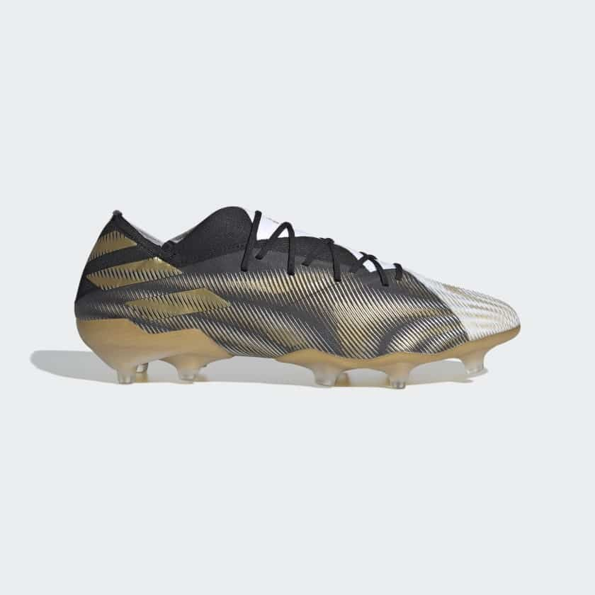 adidas-nemeziz-19.1-atmospheric-pack