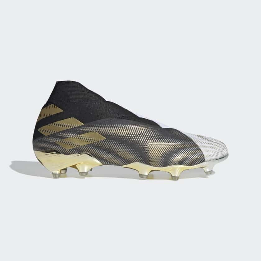 adidas-nemeziz-19+-atmospheric-pack