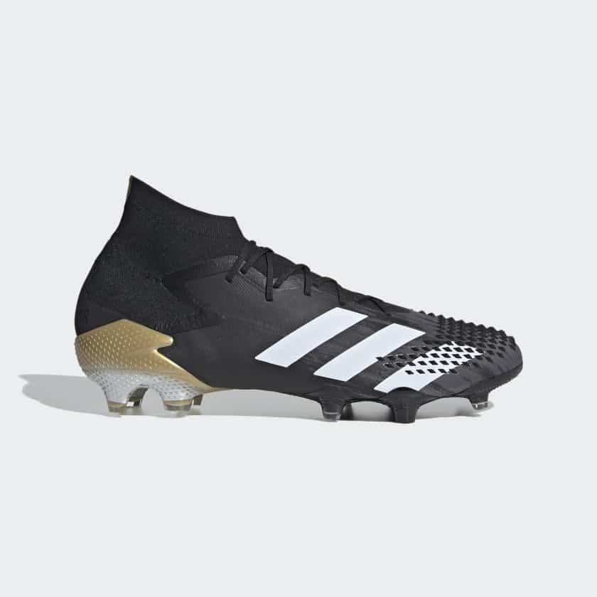 adidas-predator-20.1-atmospheric-pack