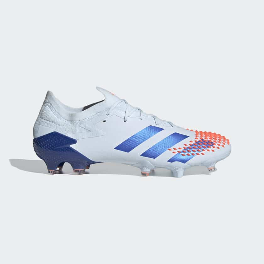 adidas-predator-20.1-basse-glory-hunter