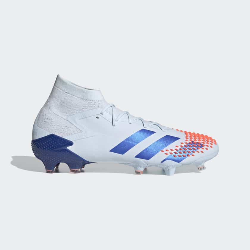 adidas-predator-20.1-haute-glory-hunter