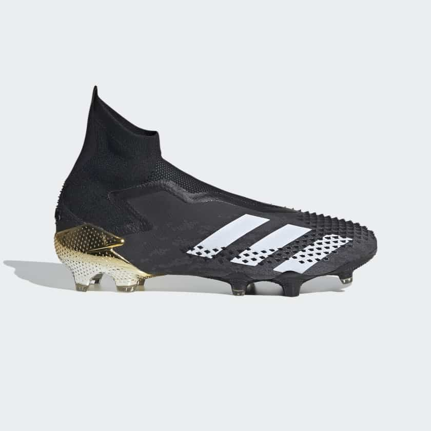 adidas-predator-20+-atmospheric-pack