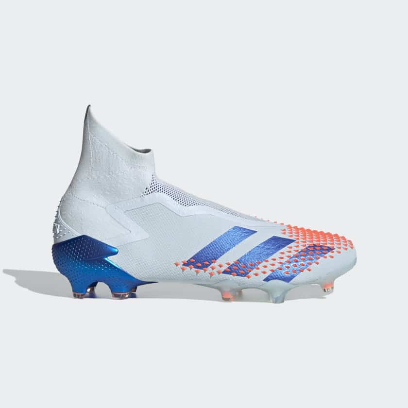 adidas-predator-20+-glory-hunter