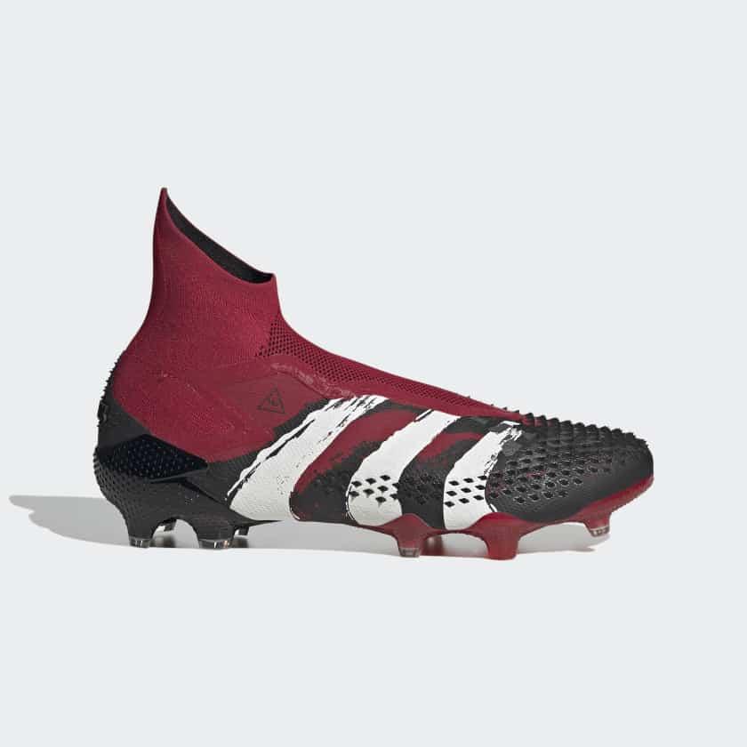 adidas-predator-human-race-pharrel-williams-paul-pogba