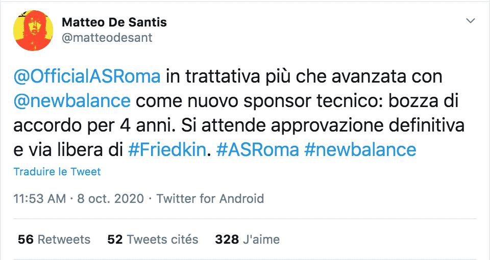 as-roma-new-balance-1