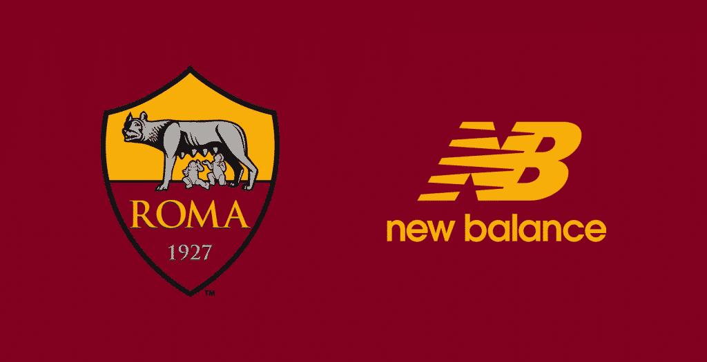 as-roma-new-balance
