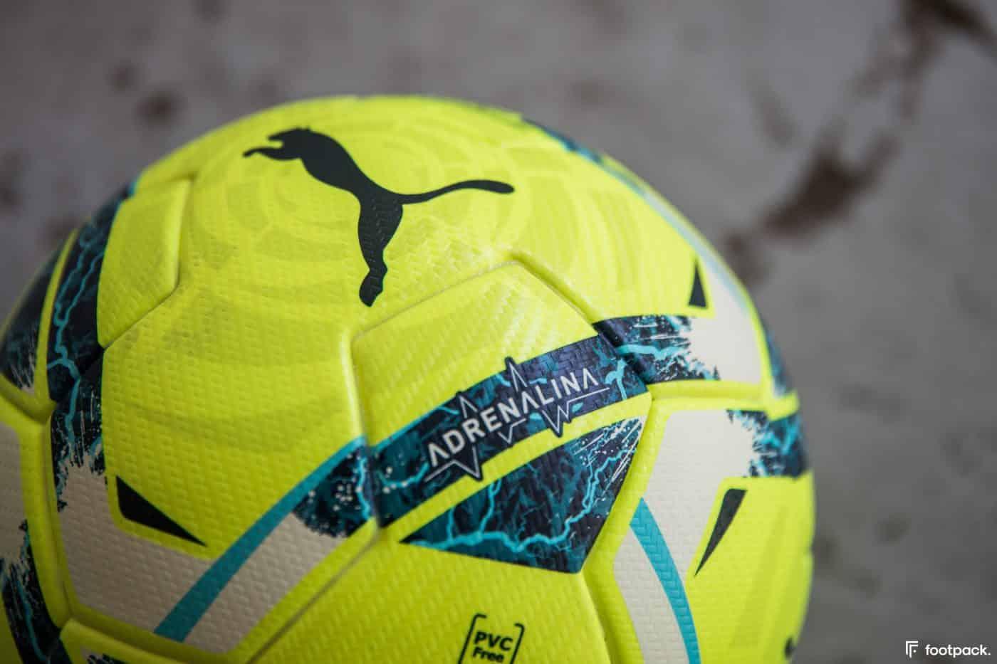 ballon-puma-barcelone-real-madrid-footpack-puma-liga-ball-footapck-1