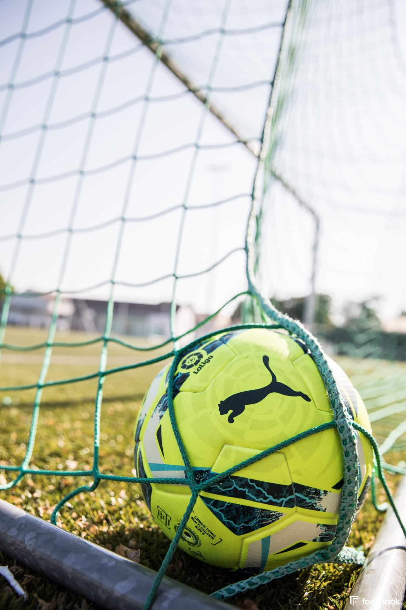 ballon-puma-barcelone-real-madrid-footpack-puma-liga-ball-footapck-11