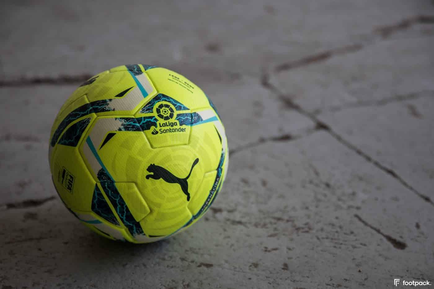 ballon-puma-barcelone-real-madrid-footpack-puma-liga-ball-footapck-4