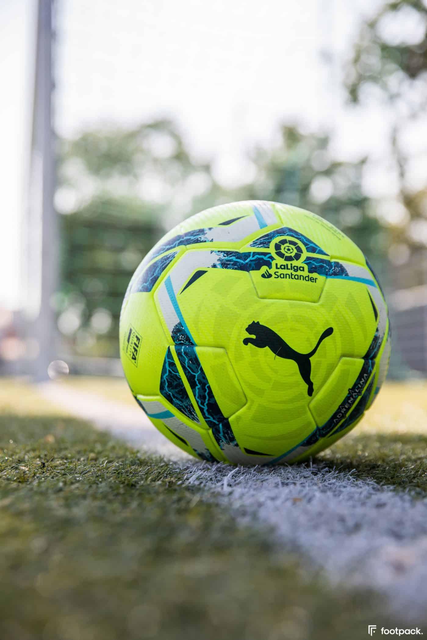 ballon-puma-barcelone-real-madrid-footpack-puma-liga-ball-footapck-7