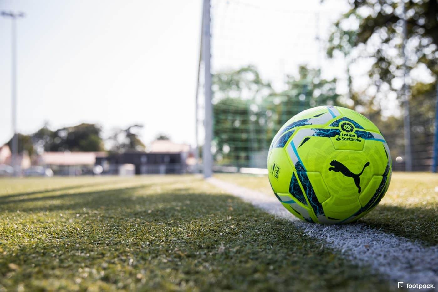ballon-puma-barcelone-real-madrid-footpack-puma-liga-ball-footapck-9