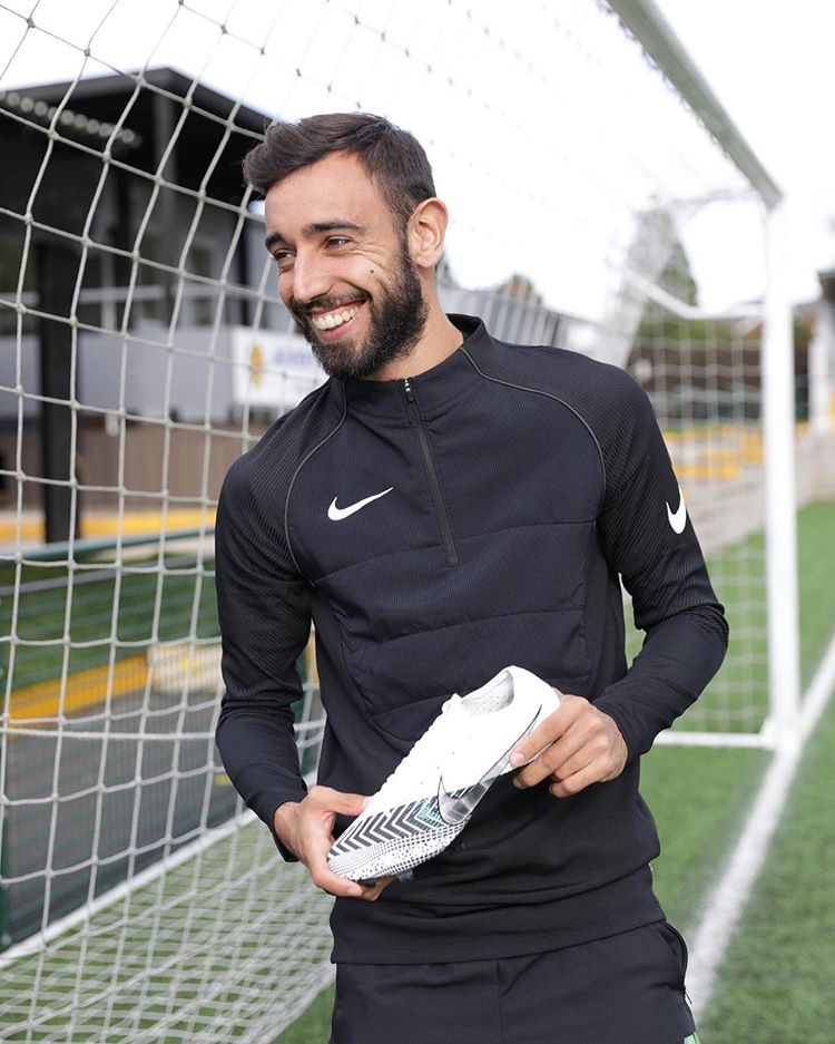 bruno-fernandes-mercurial-dream-speed