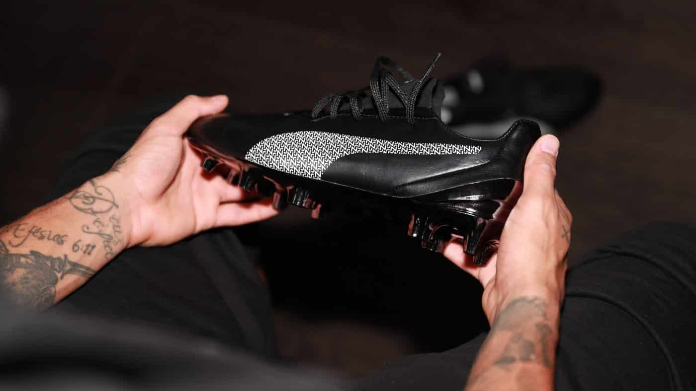 chaussures-puma-neymar-signature-king-1