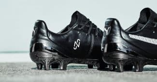 Image de l'article Puma offre à Neymar sa première chaussure signature!