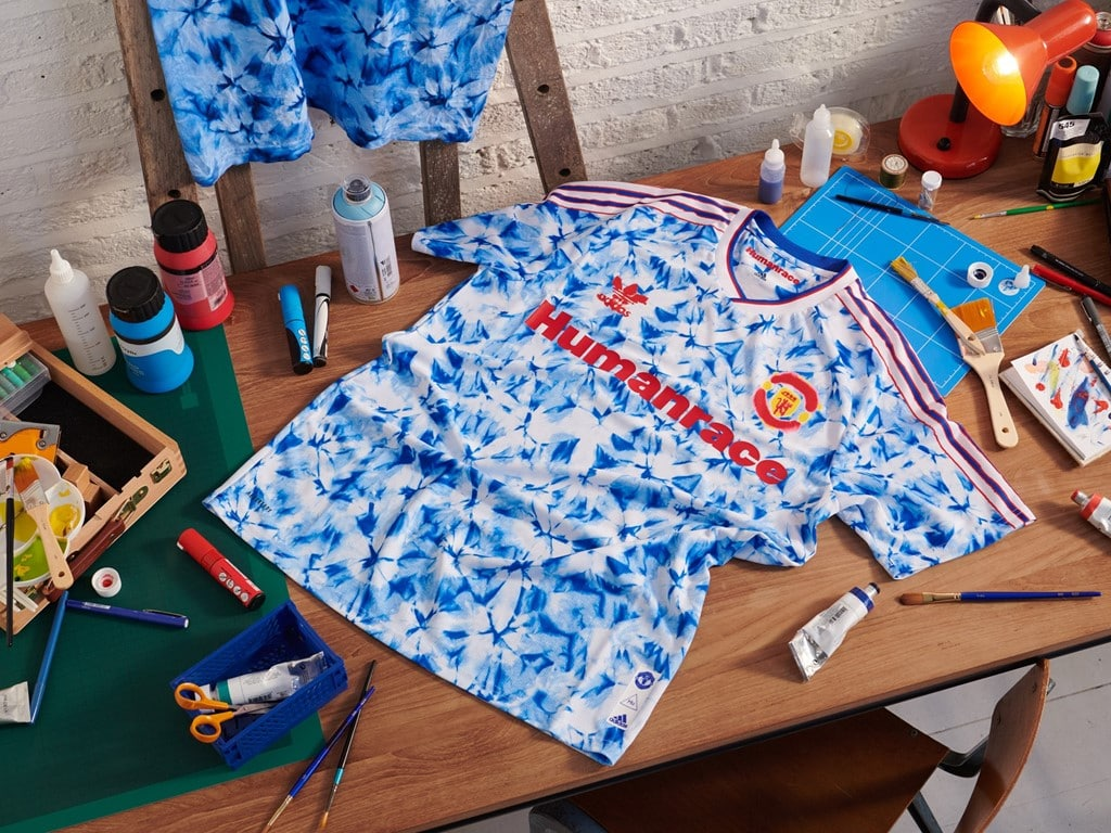 collection-maillots-adidas-human-race-pharrell-williams-manchester-united