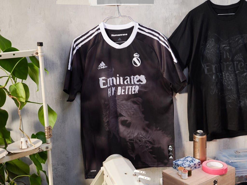 collection-maillots-adidas-human-race-pharrell-williams-real-madrid