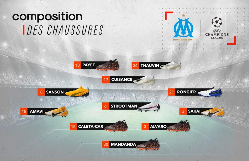compo-olympiakos-om-chaussures-marseille-footpack
