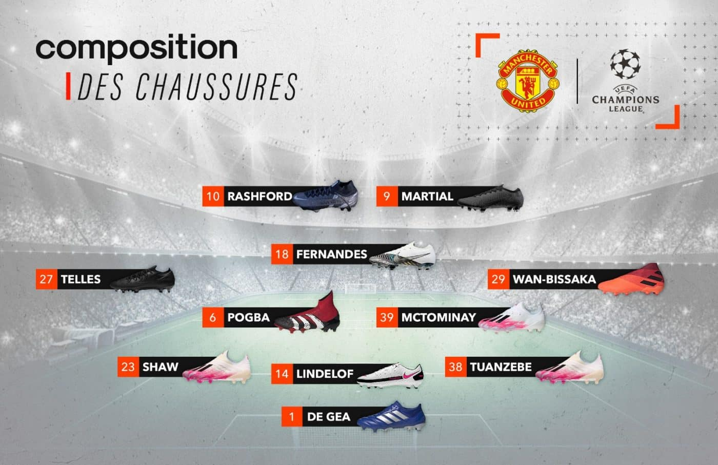 compos-psg-manchester-united-chaussures-footpack-2