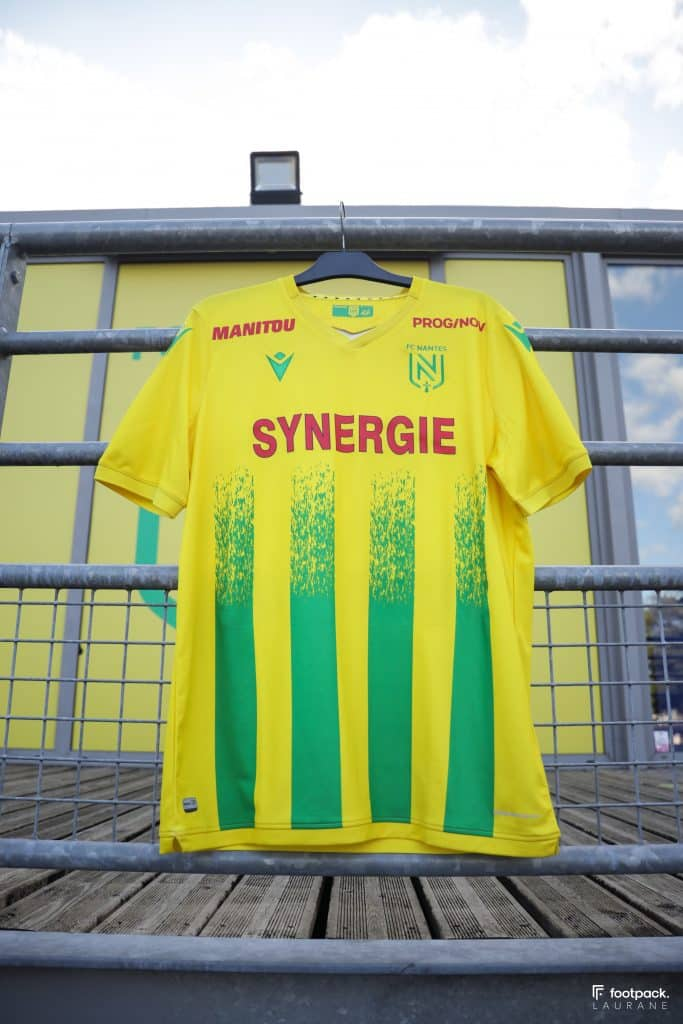 contrat-nantes-synergie